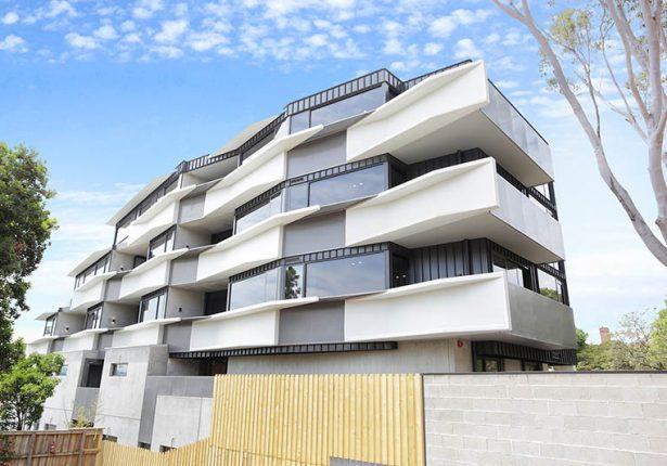 Thumbnail image of South Yarra